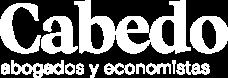 Cabedo