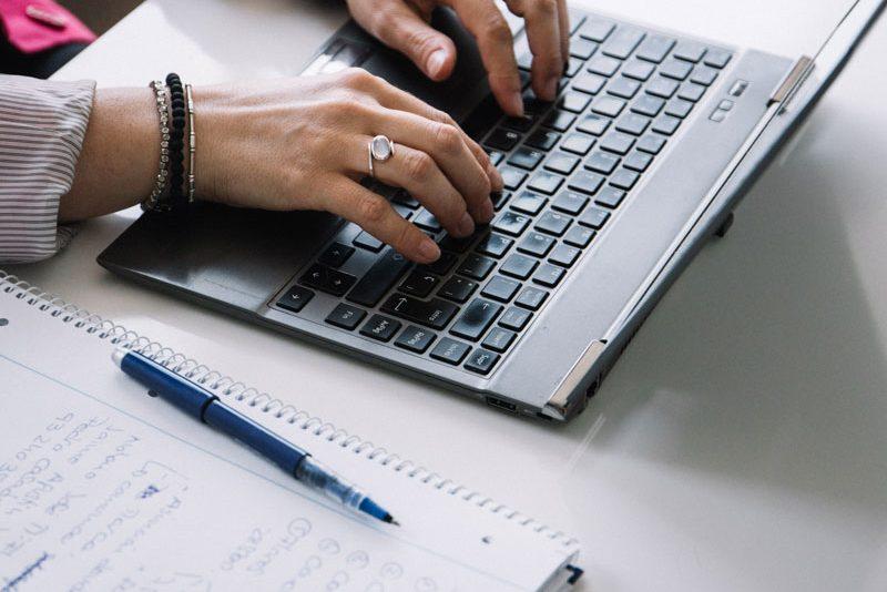 Jornada de estudio online: Guía práctica sobre los informes periciales del economista