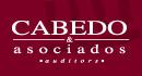 Cabedo & Asociados