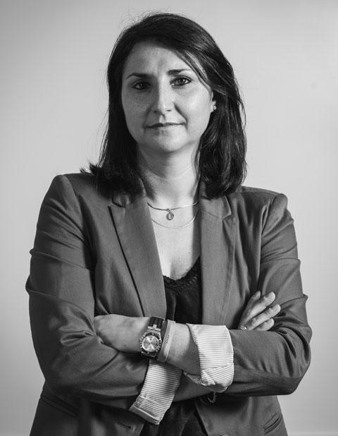Marta Falcó