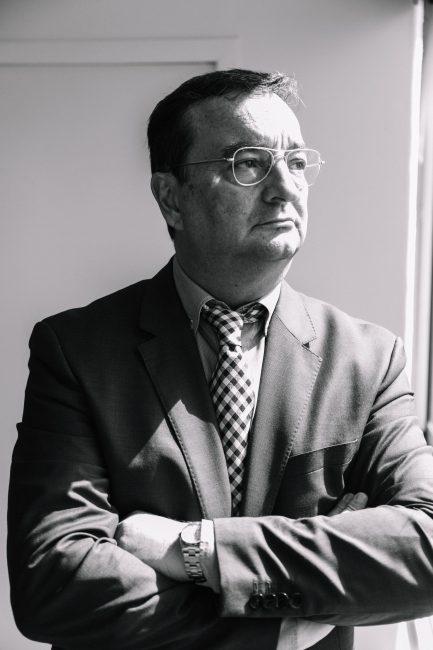 Rodrigo Cabedo